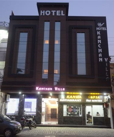 travel india agra cheap hotels