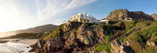 Photo of Birkenhead House & Villa Hermanus