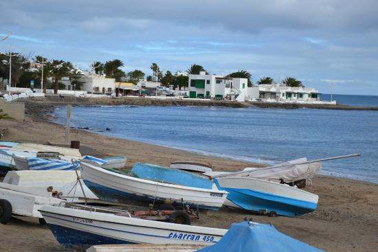 Photo of Club La Concha Lanzarote