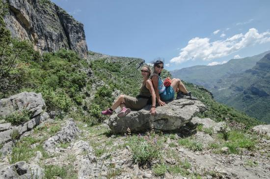 Montenegro Eco Adventures - Day Tours