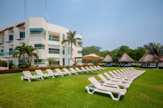 Punta Real Resort & Spa