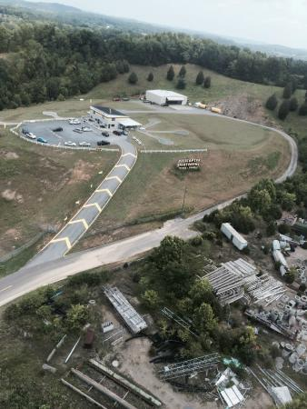 scenic helicopter tours sevierville tn with Locationphotodirectlink G55328 D535249 I137366900 Scenic Helicopter Tours Sevierville Tennessee on LocationPhotoDirectLink G55328 D535249 I128094579 Scenic Helicopter Tours Sevierville Tennessee furthermore Outdoor Attraction further Info 15010338 Steve Ellis Tour Receptive Sevierville additionally Outdoor Attraction likewise LocationPhotoDirectLink G55328 D535249 I96253570 Scenic Helicopter Tours Sevierville Tennessee.