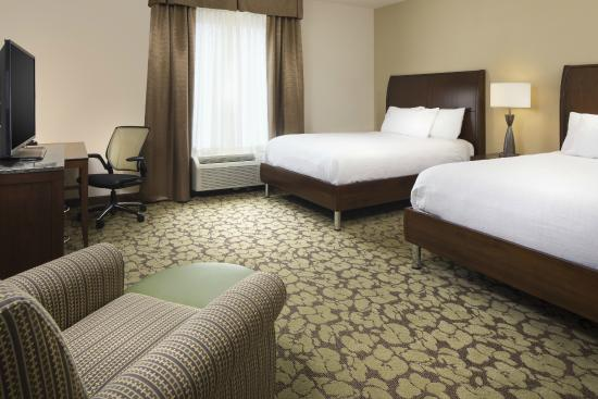 enjoy a comfortable bed complimentary wifi and remote