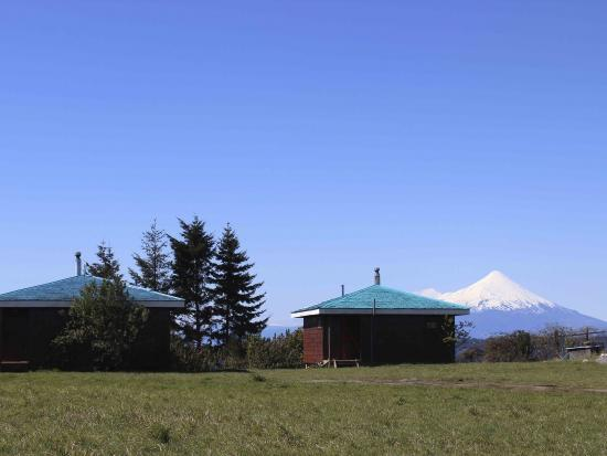 Photo of Bordemundo B&B Puerto Varas