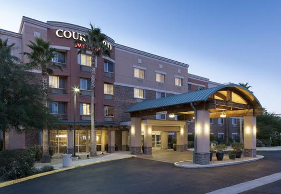 Photo of Courtyard by Marriott Phoenix West/Avondale