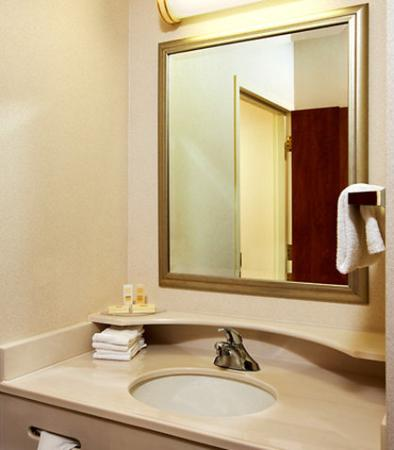 Brilliant Bathroom Cabinets Kansas City Remodel Bathroom Cabinets Kansas City