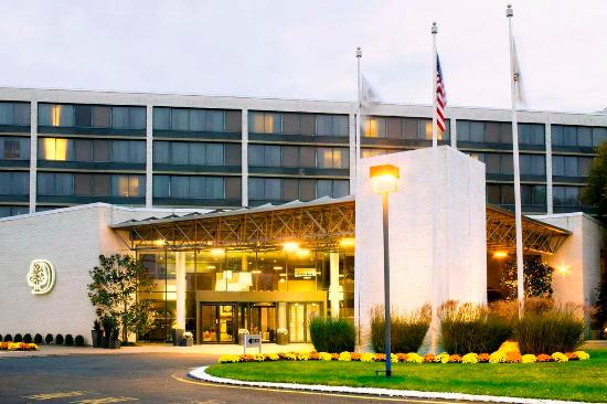 Photo of DoubleTree By Hilton Somerset Hotel & Conference Center