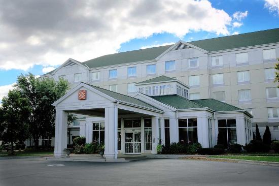 Photo of Hilton Garden Inn Green Bay