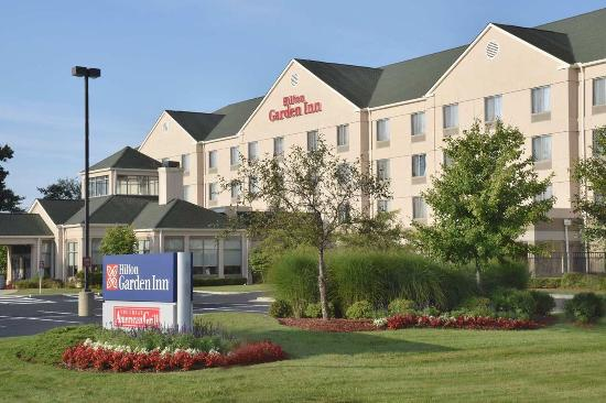 comfort inn north polaris columbus ohio hotel reviews