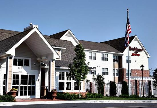 Photo of Residence Inn Salisbury