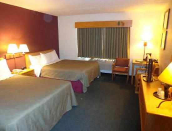 AmericInn Lodge & Suites Moose Lake