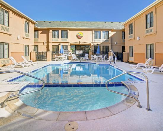 Photo of Motel 6 Austin South - Airport