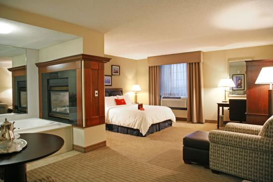 Hotels In Pittsburgh With Jacuzzi Rooms Newatvs Info