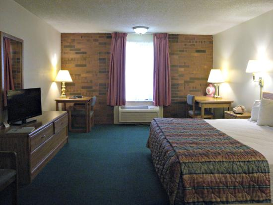 Photo of Days Inn Richfield