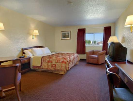 Days Inn Grove City