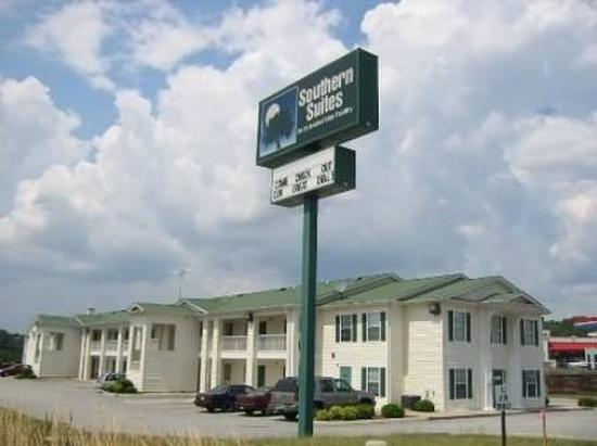 Photo of Southern Suites Greenville