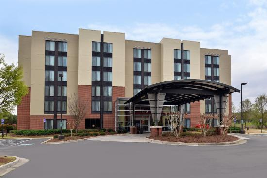 Photo of Jameson Suites Augusta
