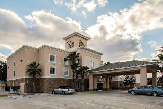Photo of Sleep Inn & Suites Orange Park
