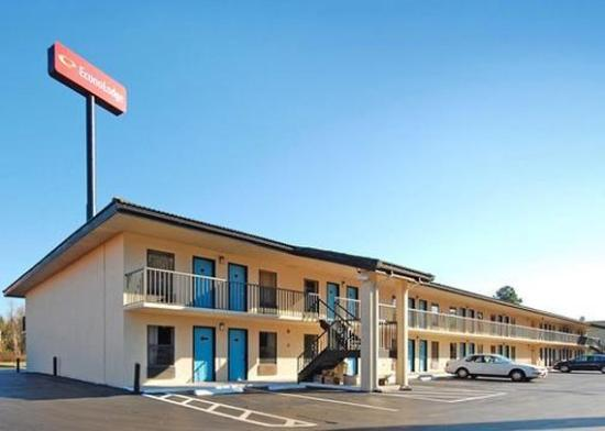 Photo of Econo Lodge Alachua