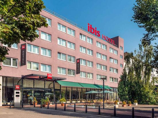 Photo of Ibis Berlin Airport Tegel