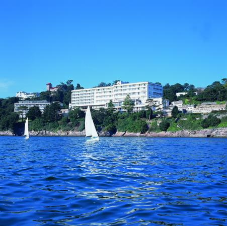 Photo of The Imperial Hotel Torquay