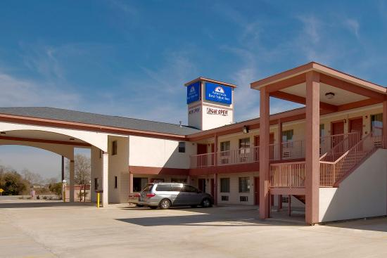 Photo of Americas Best Value Inn Hempstead