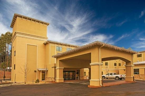 Photo of Hotel Ruidoso - Midtown