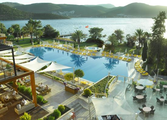 Photo of Isil Club Bodrum