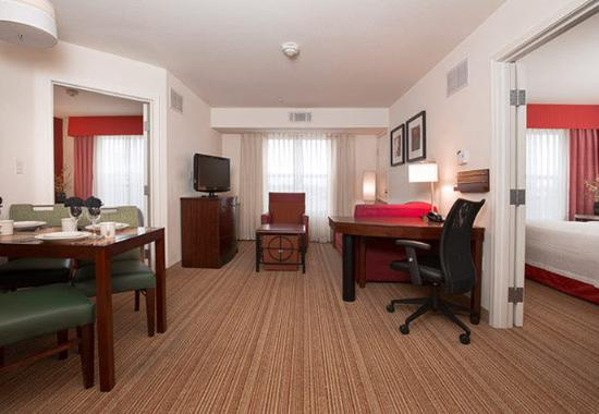 Two Bedroom Suites In Dallas Tx Colors Small Rooms 3. Two Bedroom Hotels In Dallas   Bedroom Style Ideas
