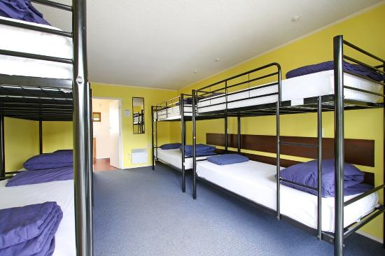 Photo of Base Backpackers Paihia hostel