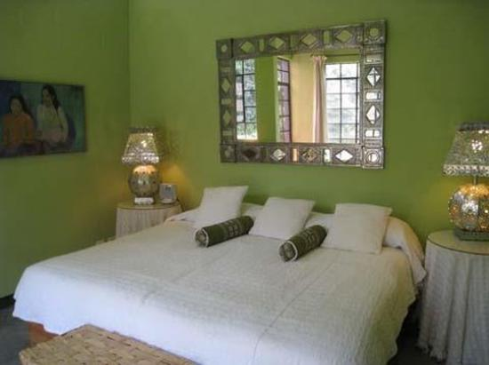 Photo of Casa Carly San Miguel de Allende