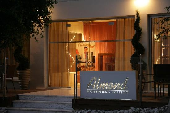 Photo of Almond Business Suites Nicosia