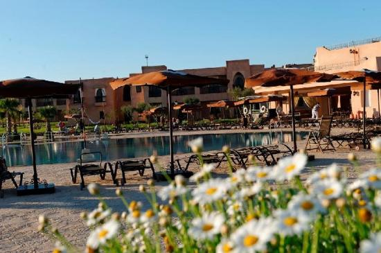 Photo of BlueBay Marrakesh Marrakech
