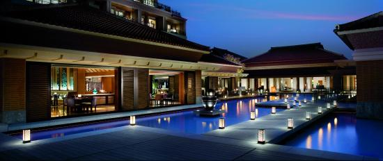The Ritz-Carlton, Okinawa