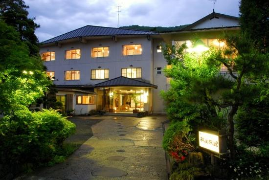 Paramount Motel and Serviced Apartments