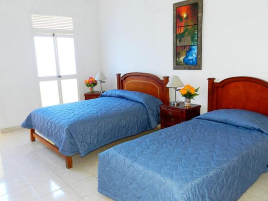 Photo of San Felipe Hotel Cartagena
