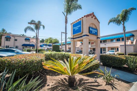 Photo of Rodeway Inn - Encinitas