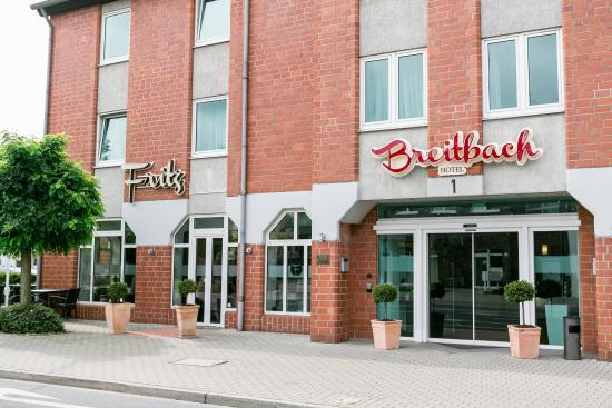 City Hotel Ratingen