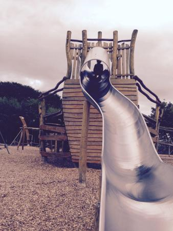 Kirriemuir