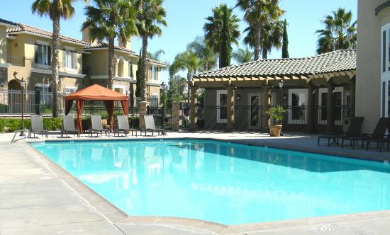 Sonoran Suites of San Diego