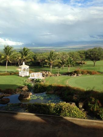Kahili Golf Course Restaurant