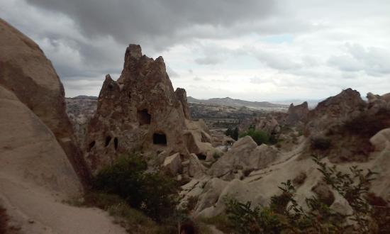 Photos of HTR Cappadocia Tours, Urgup - Attraction Images ...