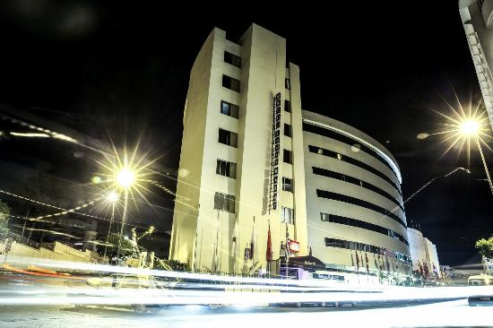 Photo of Hotel Rabat