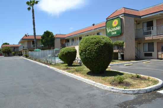 Photo of Vagabond Inn Fresno