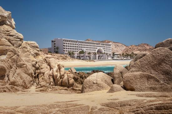 Photo of Secrets Marquis Los Cabos San Jose Del Cabo