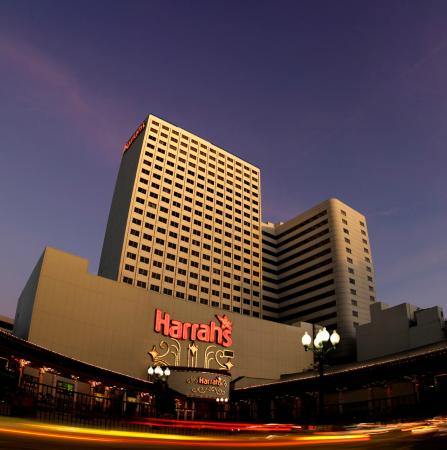Photo of Harrah's Reno