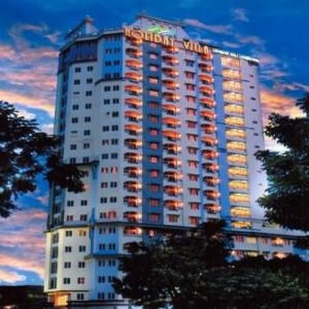 Photo of Holiday Villa Apartment Suites Kuala Lumpur