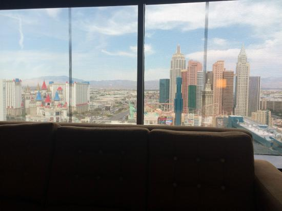 desiredcameras.tk is a discount room reservation service focused exclusively on Las Vegas hotels. We provide information on the hotels in Las Vegas along with reviews, photos and Strip maps. We offer discount hotel rooms from the cheapest hotels in Vegas to the best hotels in Vegas.