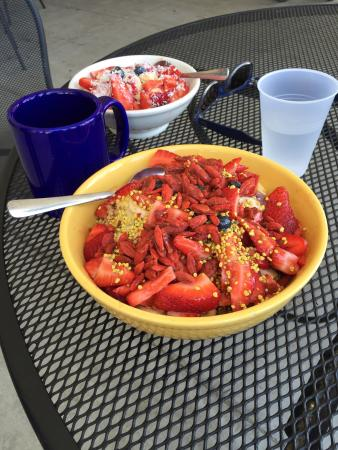 bowl compared to the ones in la picture of backyard bowls goleta