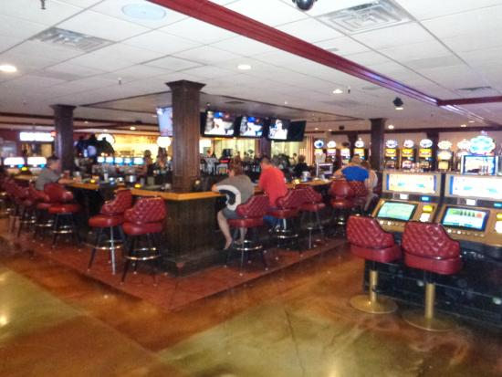 casino specials in las vegas